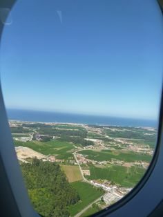 """Lufthansa"" Porto(Portugal)→Frankfurt (Luglio)"