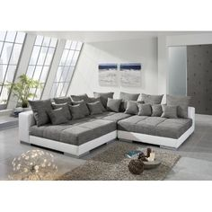 unique modern sofa couch grey couches beautiful are sectional cheap marvelous wide leather how sofas furniture