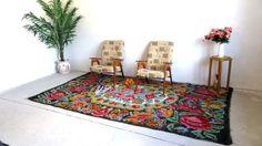 alfombras para pasillos largos alfombras madrid alfombras habitacion alfombras de cocina alfombras para salon alfombras de salon alfombras pelo corto alfombra gris alfombra azul alfombras infantiles grandes alfombra roja alfombras kilim alfombras juveniles alfombra rosa alfombras para cocina alfombras niños alfombras online baratas leroy merlin alfombras alfombras lavables alfombras infantiles lavables alfombras baratas alfombras salon modernas alfombras pasillo ikea alfombras alfombra…