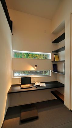 the best of home office design pinterest office designs luxury
