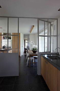 Villa Construction Vlassak Verhulst: Exclusive villa construction, Renovation, Home Improvement, Manor, Exclusive Architecture, Interior Architecture