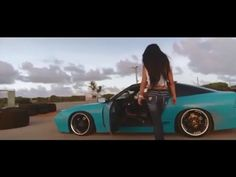 Watch Some Of The World's Best Drifters Do What They Do Best – CarBuzz