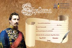 1 Decembrie, Projects To Try, Traditional, Day, School Stuff, Popular, Blog, Crafts, Romania