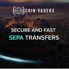 Sepa Wire Transfers - Individual LT/UK IBANs make a perfect solution for business owners seeking a way to wire funds and avoid tons of fees. Fiat Money, Business Bank Account, Sell Coins, Bitcoin Business, Cryptocurrency Trading, Security Solutions, Financial Institutions, Crypto Currencies, Investing