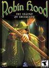 Robin Hood: The Legend of Sherwood pc cheats