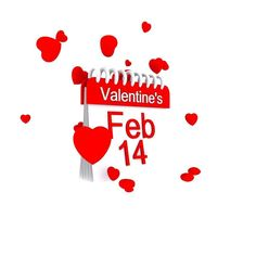 Love is definitely in the air!! Valentine's Day is just around the corner. Even if you're single you can celebrate love!! #lovewins #lovers #loveall #selflove #valentinesday #valentines