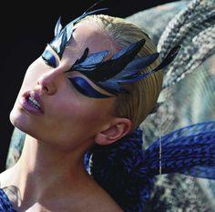 maquiagem fada2
