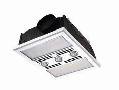 31 best ceramic bathroom fan heater images best space heater rh pinterest com