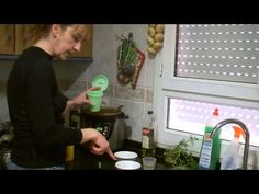 Pollo al curry en GM - YouTube