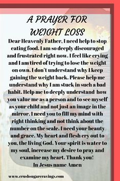 Free Training - Learn the power of prayer to lose weight and stay there. I hope . - Free Training – Learn the power of prayer to lose weight and stay there. I hope you are bless and - Prayer Scriptures, Prayer Quotes, Wisdom Quotes, Faith Prayer, Prayer To Jesus, My Prayer For You, Faith Quotes, Strength Prayer, Today's Prayer