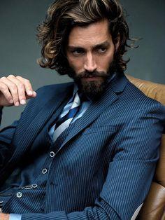 Photo | No:23222 | メンズファッションスナップ フリーク - 男の着こなし術は見て学べ。