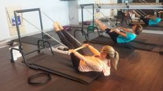 What Do Charlotte's Fitness Buffs Listen to When They Workout? - ScoopCharlotte : ScoopCharlotte