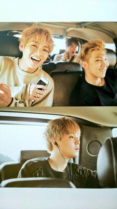 BTS suga jhope jimin jungkook rapmonster v jin Jimin Jungkook, Kim Namjoon, Bts Bangtan Boy, Bts Taehyung, Yoongi Bts, Bts Boys, K Pop, Saranghae, Cypher Pt 4