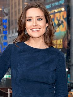 Megan Boone Expecting First Child http://celebritybabies.people.com/2015/11/16/megan-boone-pregnant-expecting-first-child/