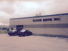 The family owned and operated Floor Show has been in business since 1993 and has an experienced sales team with over a hundred years of experience. We offer free estimates, professional installation and competitive pricing. Our onsite warehousing means that we will most likely have what you need in stock. [Businesses - Flooring > Carpet - Flooring > Hardwood Flooring]- Flooring > Vinyl & Laminate] Beckley, WV