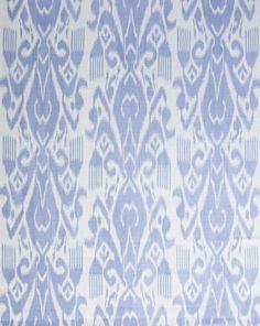 Ikat Collection  Design #8005B