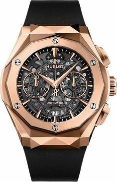 Buy Hublot Classic Fusion Aerofusion Chronograph Orlinski Watches, authentic at discount prices. All current Hublot styles available. Hublot Watches, Timex Watches, Hublot Classic Fusion, Diesel Watch, Limited Edition Watches, Swiss Army Watches, Expensive Watches, Elegant Watches, Or Rose