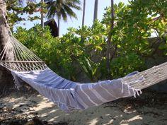 Hamam Ręcznik- piękny, w ładnych kolorach, na wakację, saunę, siłownie, piknik!!!!Recznie tkany!