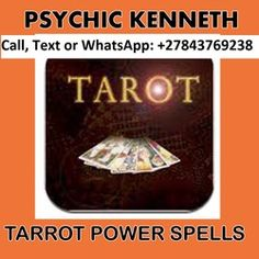 Social Media Spiritual Psychic Healer Kenneth, Call, WhatsApp: serves clients worldwide with Online Spiritual Healing, Psychic Readings, Palm Reading… Spiritual Love, Spiritual Healer, Spiritual Guidance, Spirituality, Psychic Love Reading, Love Psychic, Bring Back Lost Lover, Fortune Telling Cards, Love Spell That Work