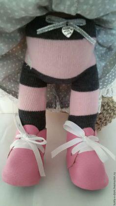 Купить Куколка Лизавета - кукла текстильная, кукла интерьерная, кукла для девочки, кукла из ткани
