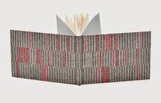 Julien Gracq, Bookbinding Supplies, Paper Decorations, Book Design, Book Art, Choices, Books, Artist's Book, Notebooks