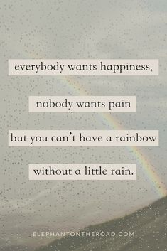 13 Quotes For When You Are Feeling Sad