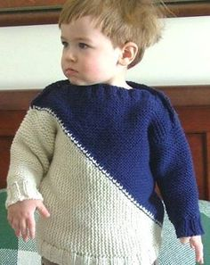 4a1ace8a1307 188 Best Knit baby items images