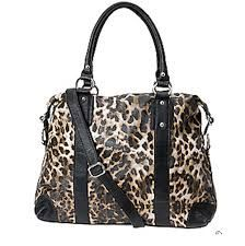 bags with animal print - Google-søgning