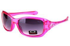 oakley sunglasses http://www.visiondirect.com.au/designer-sunglasses/Oakley/?utm_source=pinterest&utm_medium=social&utm_campaign=PT post