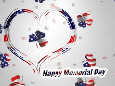 How to Celebrate #Memorial Day! | #Inspiration http://www.webdesign.org/miscellaneous/web-design-inspiration/how-to-celebrate-memorial-day.21606.html