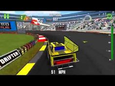 X Racing Extreme Video Gameplay Preview #video #gameplay #xracing