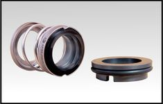 75 Best Mechanical Seal images in 2019 | Seal, Seal face