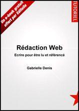 NetPublic » Guide rédaction Web : écrire pour être lu et référencé