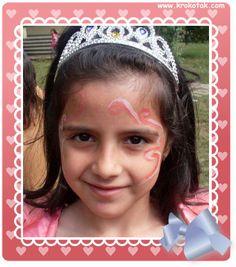 make up for kids