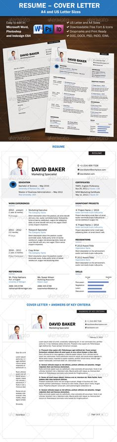 Hair Stylist Resume Template Microsoft word, Simple resume - hair stylist resumes