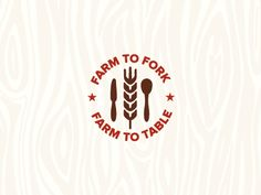 Farm-to-fork