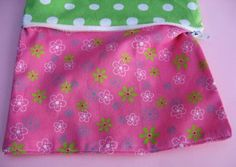 zippered-pouch-7