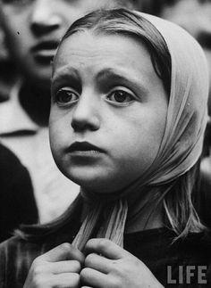 """""""Moskova,1962..."""""""