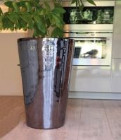 7 meilleures images du tableau nos poteries d 39 albi. Black Bedroom Furniture Sets. Home Design Ideas