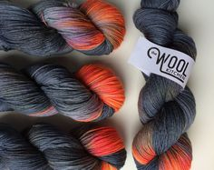 Browse unique items from Thewoolkitchen on Etsy, a global marketplace of handmade, vintage and creative goods.