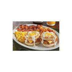 Perkins Restaurant Bakery ❤ liked on Polyvore featuring home and kitchen & dining