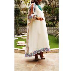 Visit us 360 mall March 💙 Arab Fashion, Fashion Line, Skirt Fashion, African Fashion, Runway Fashion, Fashion Dresses, Womens Fashion, Fashion Terms, Modesty Fashion