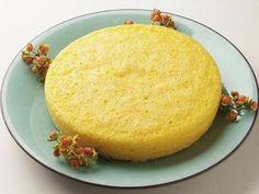 [にんじん蒸しパン] 料理レシピ|みんなのきょうの料理