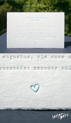 letterpers_letterpress_trouwkaart_wedding_typemachine_lotjaap