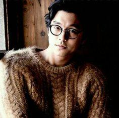 Gong Yoo | 공유 | Gong Ji Chul | 공지철 #gongyoo #gongjichul