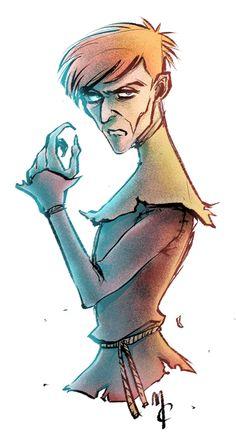 Dr Jonathan Crane, Scarecrow Batman, Gotham Villains, Batman Batman, Arkham Asylum, Dc Comics Characters, Riddler, Drawing Challenge, Comic Character