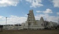iowa hindu temple and cultural center, madrid