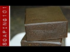 How to Make Pine Tar Soap for eczema and psoriasis - Something to consider - my first batch was awful Psoriasis On Hands, Plaque Psoriasis, Psoriasis Remedies, Psoriasis Arthritis, Soap Making Recipes, Soap Recipes, Shampoo Diy, Doterra, Handmade Soaps