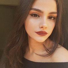 Find images and videos about girl and kardelenxhy on We Heart It - the app to get lost in what you love. Cute Girl Face, Cute Girl Photo, Girl Photo Poses, Girl Photography Poses, Girl Pictures, Girl Photos, Beauty Makeup, Hair Beauty, Beautiful Girl Makeup