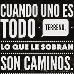 Pese a los obstáculos y los problemas, con #Fe todo puede ser superado... #SeLibre #ProsperandoUnidos Via => JoseCFernandez.com